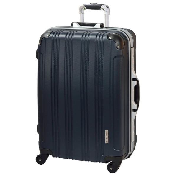 スーツケース 人気 機内持ち込み 小型 軽量 S アルミフレーム ハードケース 旅行用品  TSA  1年間保証 ハンガー|dream-shopping|11