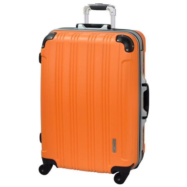 スーツケース 人気 機内持ち込み 小型 軽量 S アルミフレーム ハードケース 旅行用品  TSA  1年間保証 ハンガー|dream-shopping|12