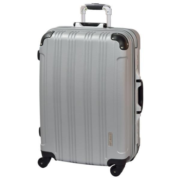 スーツケース 人気 機内持ち込み 小型 軽量 S アルミフレーム ハードケース 旅行用品  TSA  1年間保証 ハンガー|dream-shopping|07