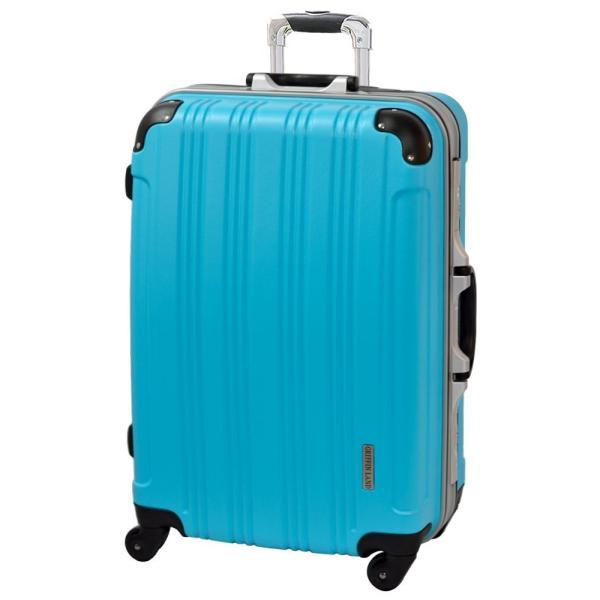 スーツケース 人気 機内持ち込み 小型 軽量 S アルミフレーム ハードケース 旅行用品  TSA  1年間保証 ハンガー|dream-shopping|13
