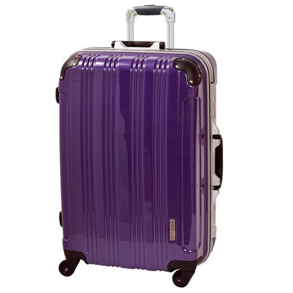 スーツケース 人気 グリフィンランド スーツケース 軽量 アルミフレーム ハード  Mサイズ  スーツケース M 旅行用品 TSA|dream-shopping|10
