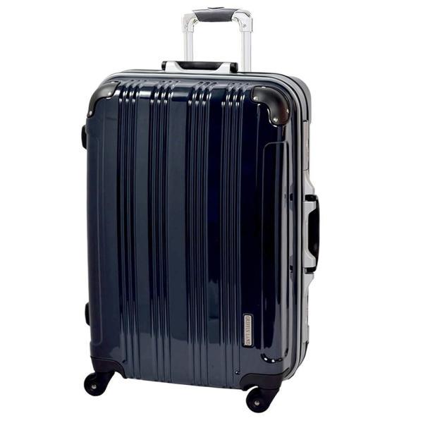 スーツケース 人気 グリフィンランド スーツケース 軽量 アルミフレーム ハード  Mサイズ  スーツケース M 旅行用品 TSA|dream-shopping|08
