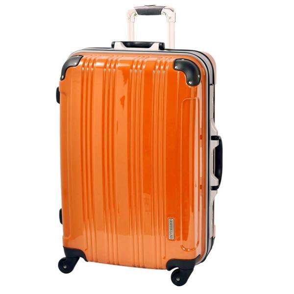 スーツケース 人気 グリフィンランド スーツケース 軽量 アルミフレーム ハード  Mサイズ  スーツケース M 旅行用品 TSA|dream-shopping|11