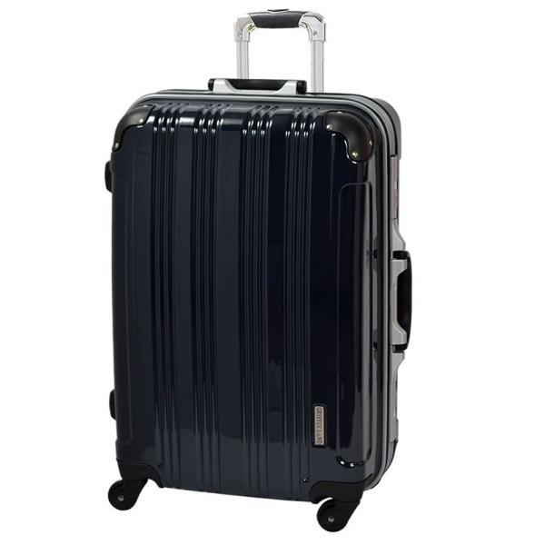スーツケース 人気 グリフィンランド スーツケース 軽量 アルミフレーム ハード  Mサイズ  スーツケース M 旅行用品 TSA|dream-shopping|09
