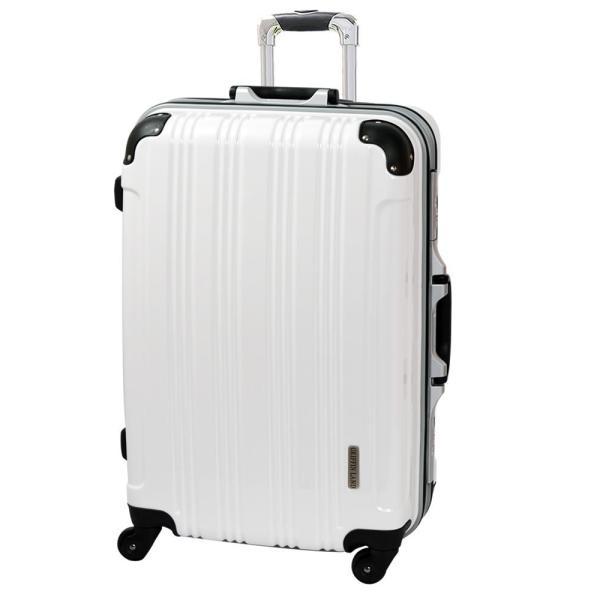 スーツケース 人気 グリフィンランド スーツケース 軽量 アルミフレーム ハード  Mサイズ  スーツケース M 旅行用品 TSA|dream-shopping|13