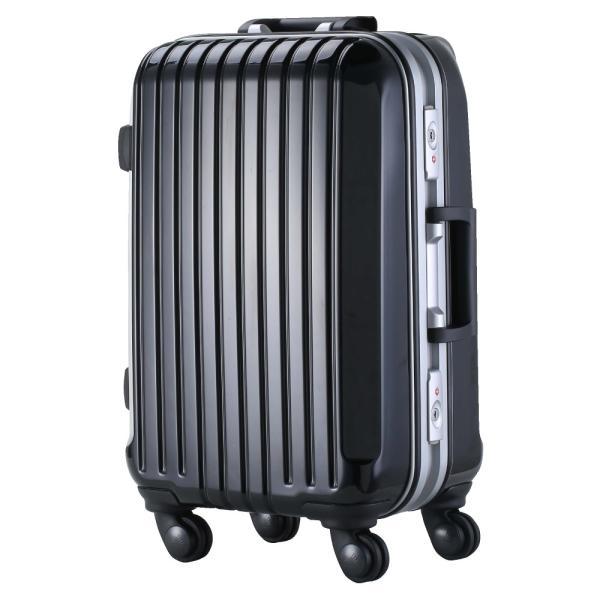 スーツケース 人気 軽量 小型 TSAロック 旅行用品 DL-2254 Sサイズ|dream-shopping|09