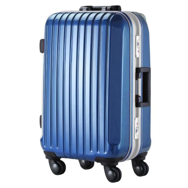 スーツケース 人気 軽量 小型 TSAロック 旅行用品 DL-2254 Sサイズ|dream-shopping|07