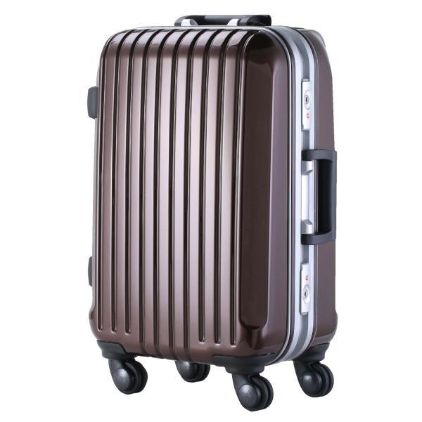 スーツケース 人気 軽量 小型 TSAロック 旅行用品 DL-2254 Sサイズ|dream-shopping|08