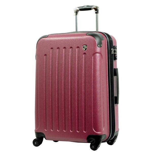 【期間限定1000円OFF!!】スーツケース 人気 大型 軽量 Lサイズ ファスナー スーツケースキャリー ハードケース TSA 旅行用品  1年間保証|dream-shopping|30