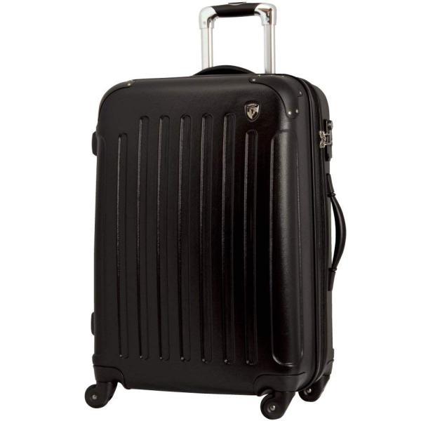 【期間限定1000円OFF!!】スーツケース 人気 大型 軽量 Lサイズ ファスナー スーツケースキャリー ハードケース TSA 旅行用品  1年間保証|dream-shopping|25