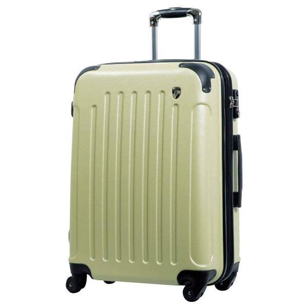 【期間限定1000円OFF!!】スーツケース 人気 大型 軽量 Lサイズ ファスナー スーツケースキャリー ハードケース TSA 旅行用品  1年間保証|dream-shopping|31