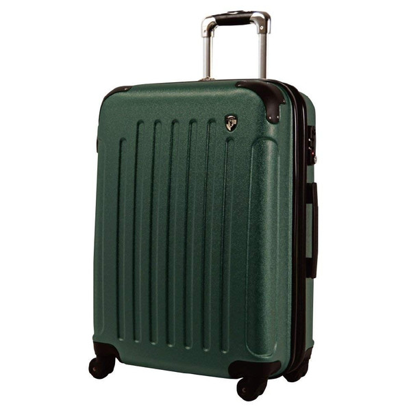 【期間限定1000円OFF!!】スーツケース 人気 大型 軽量 Lサイズ ファスナー スーツケースキャリー ハードケース TSA 旅行用品  1年間保証|dream-shopping|28