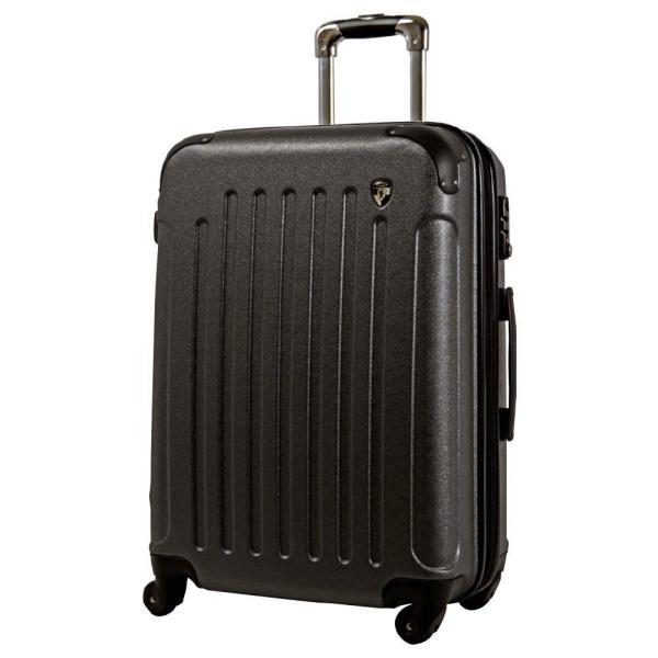 【期間限定1000円OFF!!】スーツケース 人気 大型 軽量 Lサイズ ファスナー スーツケースキャリー ハードケース TSA 旅行用品  1年間保証|dream-shopping|29