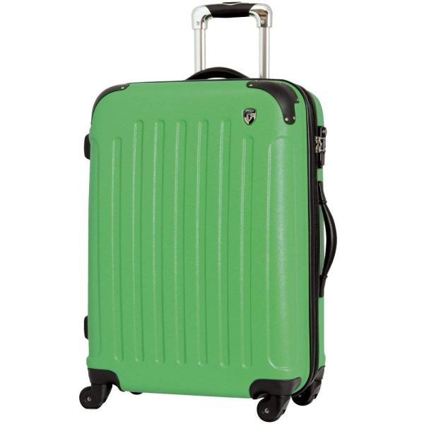 【期間限定1000円OFF!!】スーツケース 人気 大型 軽量 Lサイズ ファスナー スーツケースキャリー ハードケース TSA 旅行用品  1年間保証|dream-shopping|21