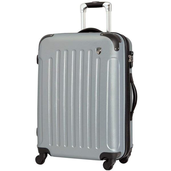 【期間限定1000円OFF!!】スーツケース 人気 大型 軽量 Lサイズ ファスナー スーツケースキャリー ハードケース TSA 旅行用品  1年間保証|dream-shopping|23