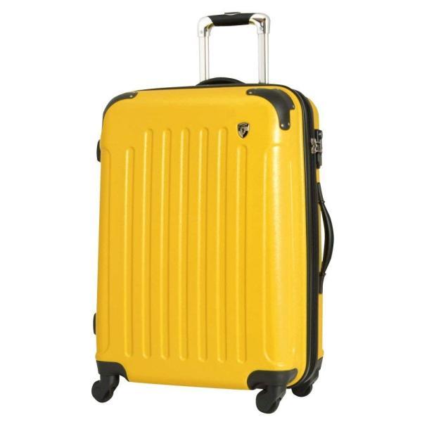 【期間限定1000円OFF!!】スーツケース 人気 大型 軽量 Lサイズ ファスナー スーツケースキャリー ハードケース TSA 旅行用品  1年間保証|dream-shopping|32