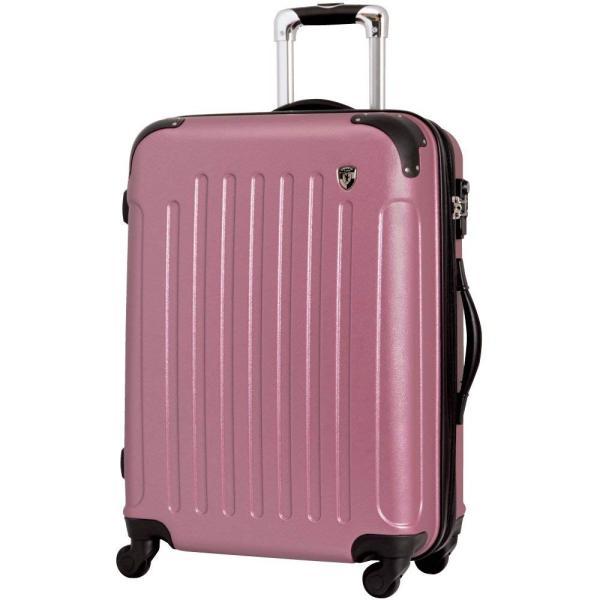 【期間限定1000円OFF!!】スーツケース 人気 大型 軽量 Lサイズ ファスナー スーツケースキャリー ハードケース TSA 旅行用品  1年間保証|dream-shopping|19