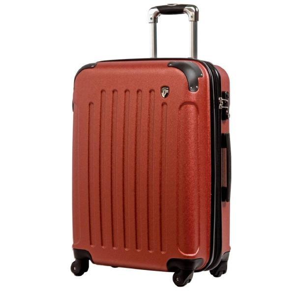 【期間限定1000円OFF!!】スーツケース 人気 大型 軽量 Lサイズ ファスナー スーツケースキャリー ハードケース TSA 旅行用品  1年間保証|dream-shopping|27