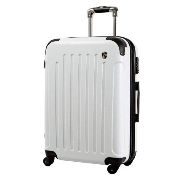 【期間限定1000円OFF!!】スーツケース 人気 大型 軽量 Lサイズ ファスナー スーツケースキャリー ハードケース TSA 旅行用品  1年間保証|dream-shopping|26