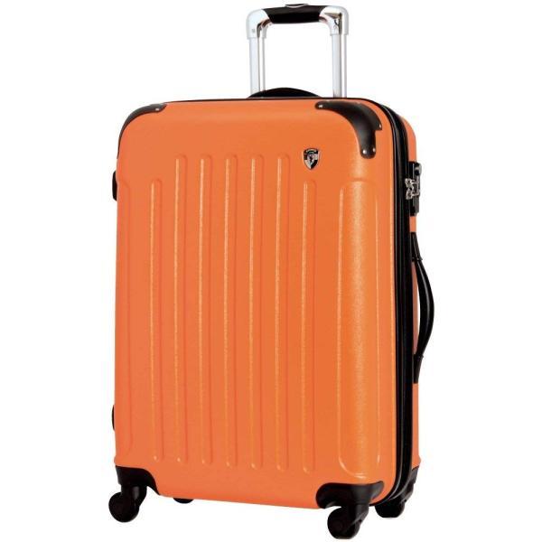 【期間限定1000円OFF!!】スーツケース 人気 大型 軽量 Lサイズ ファスナー スーツケースキャリー ハードケース TSA 旅行用品  1年間保証|dream-shopping|20