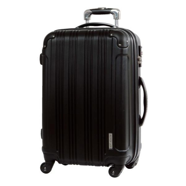 スーツケース 人気 中型 軽量 Mサイズ ファスナー スーツケースキャリー ハードケース TSA 旅行用品 ハンガー 1年間保証|dream-shopping|18