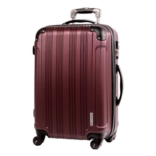 スーツケース 人気 中型 軽量 Mサイズ ファスナー スーツケースキャリー ハードケース TSA 旅行用品 ハンガー 1年間保証|dream-shopping|16