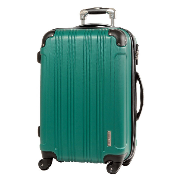 スーツケース 人気 中型 軽量 Mサイズ ファスナー スーツケースキャリー ハードケース TSA 旅行用品 ハンガー 1年間保証|dream-shopping|20