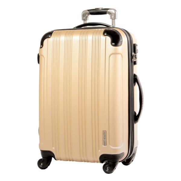 スーツケース 人気 中型 軽量 Mサイズ ファスナー スーツケースキャリー ハードケース TSA 旅行用品 ハンガー 1年間保証|dream-shopping|19