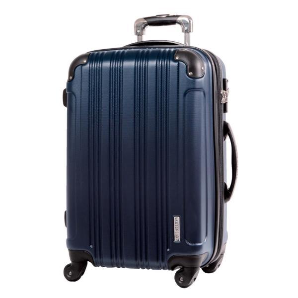 スーツケース 人気 中型 軽量 Mサイズ ファスナー スーツケースキャリー ハードケース TSA 旅行用品 ハンガー 1年間保証|dream-shopping|21