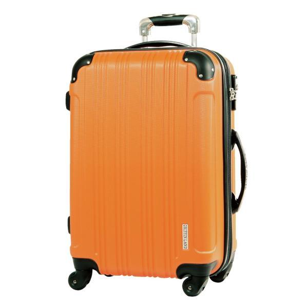 スーツケース 人気 中型 軽量 Mサイズ ファスナー スーツケースキャリー ハードケース TSA 旅行用品 ハンガー 1年間保証|dream-shopping|22