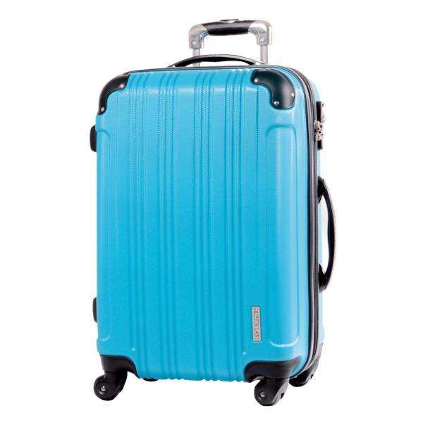 スーツケース 人気 中型 軽量 Mサイズ ファスナー スーツケースキャリー ハードケース TSA 旅行用品 ハンガー 1年間保証|dream-shopping|23