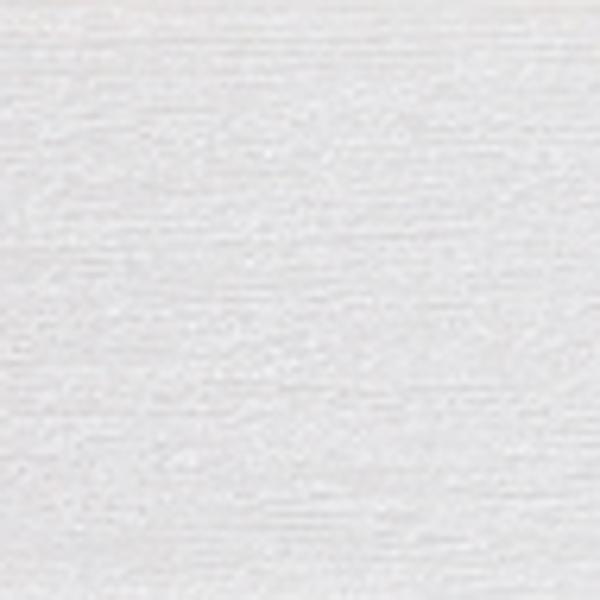 クッションシート フォームモールディング FM(100×12×1cm)24枚+10枚プレゼント/木目 立体 壁紙 板壁 腰壁 モールディング リメイクシート dreamsticker 22