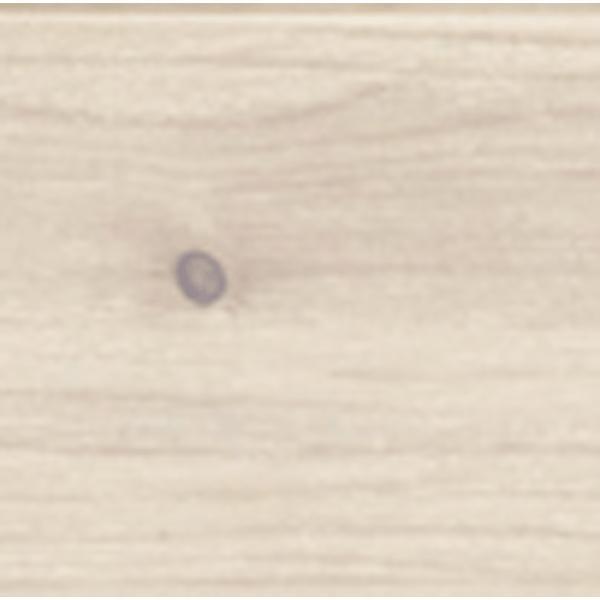 クッションシート フォームモールディング FM(100×12×1cm)24枚+10枚プレゼント/木目 立体 壁紙 板壁 腰壁 モールディング リメイクシート dreamsticker 23