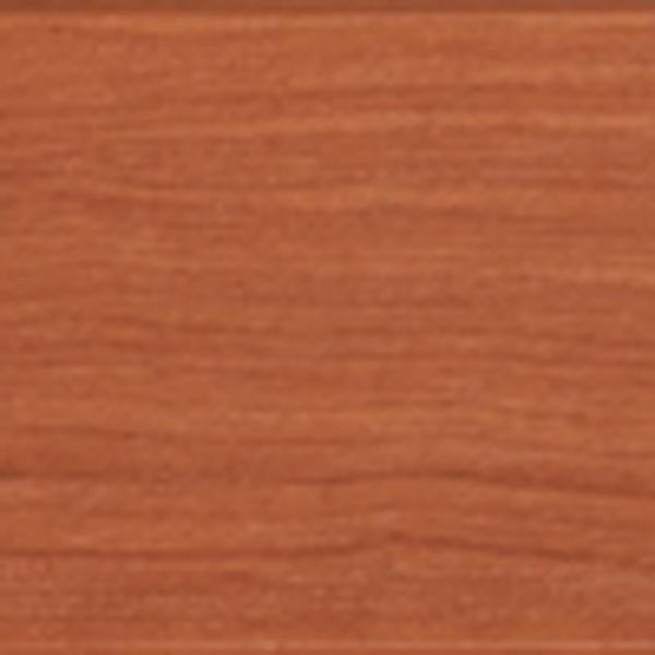 クッションシート フォームモールディング FM(100×12×1cm)24枚+10枚プレゼント/木目 立体 壁紙 板壁 腰壁 モールディング リメイクシート dreamsticker 24