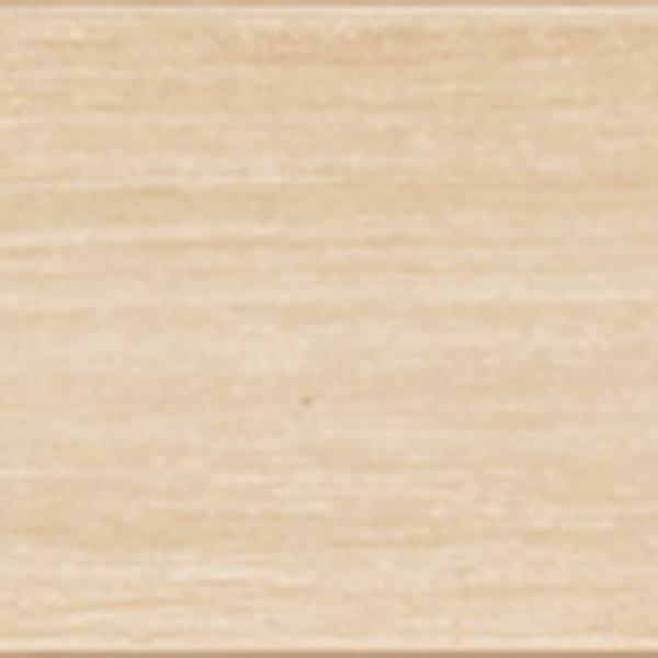 クッションシート フォームモールディング FM(100×12×1cm)24枚+10枚プレゼント/木目 立体 壁紙 板壁 腰壁 モールディング リメイクシート dreamsticker 25