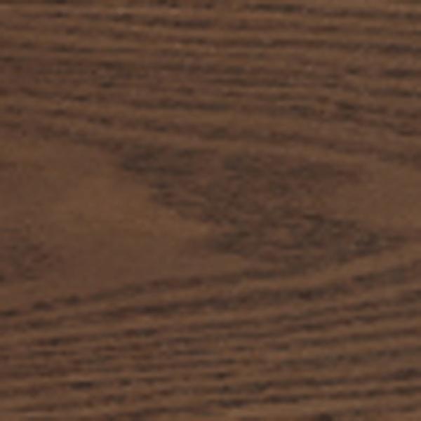 クッションシート フォームモールディング FM(100×12×1cm)24枚+10枚プレゼント/木目 立体 壁紙 板壁 腰壁 モールディング リメイクシート dreamsticker 26