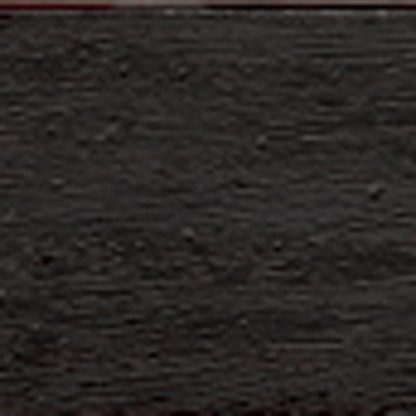 クッションシート フォームモールディング FM(100×12×1cm)24枚+10枚プレゼント/木目 立体 壁紙 板壁 腰壁 モールディング リメイクシート dreamsticker 27