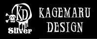 KAGEMARU DESIGNS カゲマルデザ