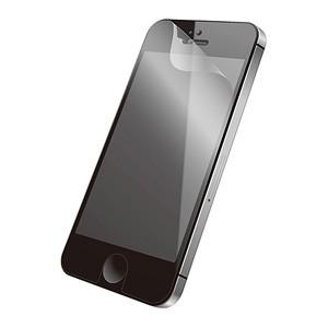 iPhoneSE保護フィルム
