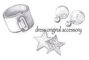 original accessory
