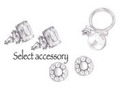 select accessory