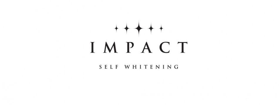 IMPACT LIPS