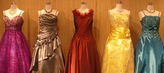 4cbe4d0c4c9f6 ドレス専門店 DRESS UP - 演奏会・発表会・ステージ レギュラー(ロング ...