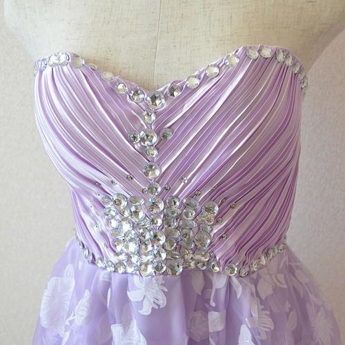 7fa1e4386ce40 Dress Angelo ドレス キャバ ドレスキャバ ナイトドレス パーティー ...