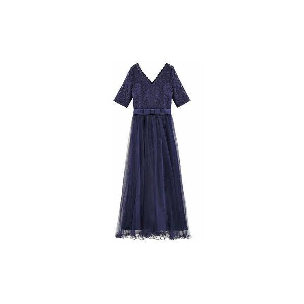 パーティードレス ロング ドレス 結婚式 お呼ばれ ワンピース オールインワン 大きいサイズ お呼ばれ マキシ|dressstar|24
