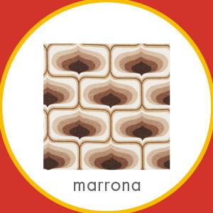marrona