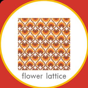 flowerlattice