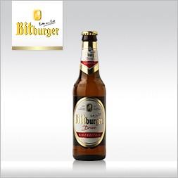 まさにビール。ノンアル・ドライヴ