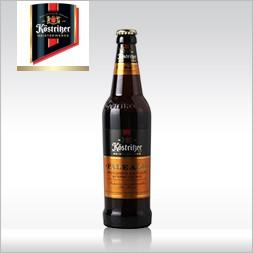 アルコール度7.0%のストロングエール
