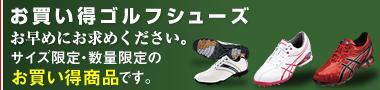 日本代表が使用するキャディバッグ